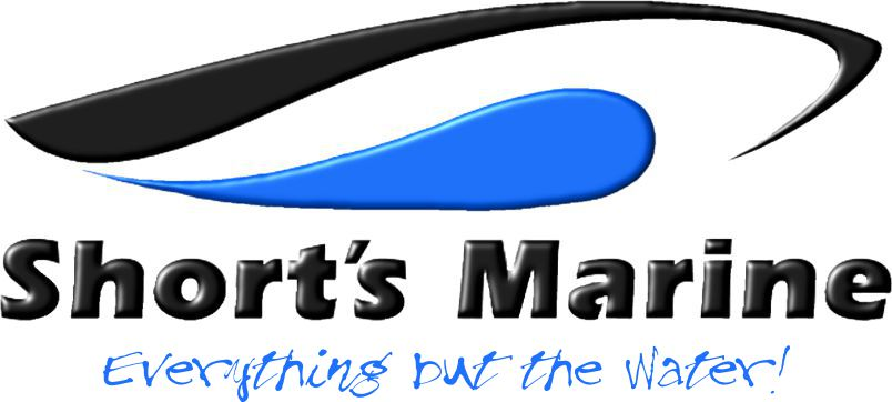Shorts Marine Inc logo