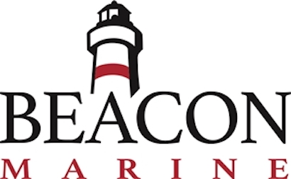 Beacon Marine logo