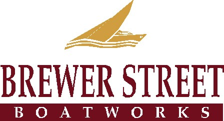 Brewer Street Boat Sales - Brewer Street Boat Sales logo
