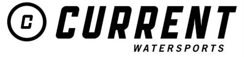 Current Watersports logo