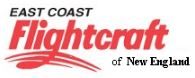 East Coast Flightcraft, Inc-Maine logo