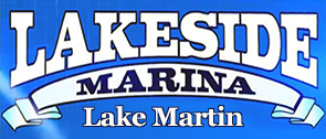 Lakeside Marina - Lakeside Marina logo