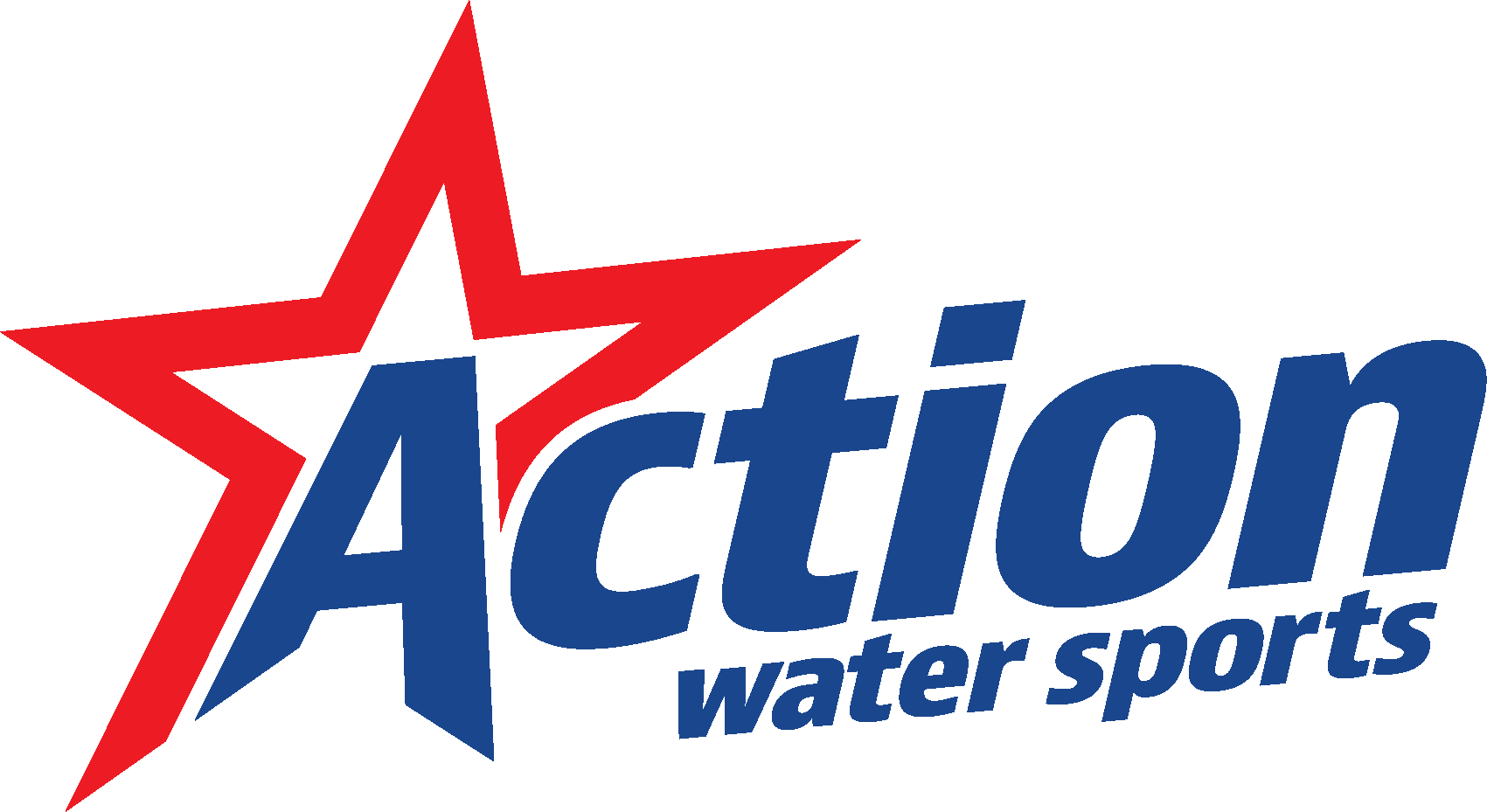 Action Water Sports Central Florida - Action Water Sports Central Florida logo