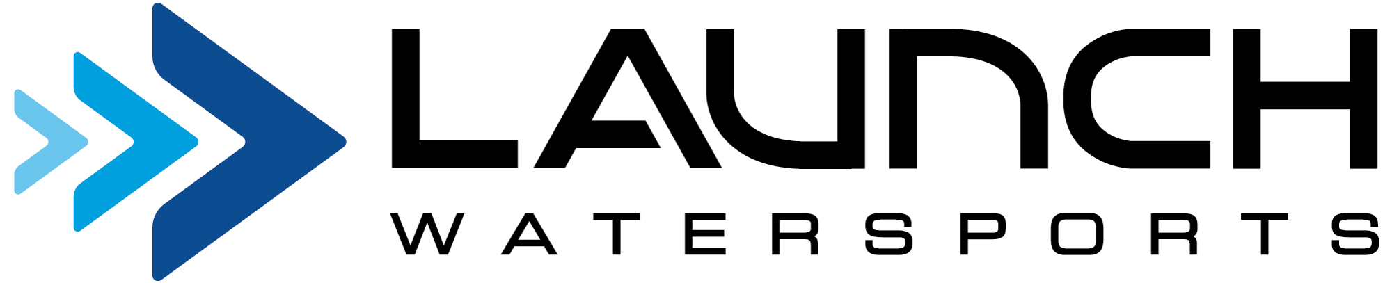 Launch Watersports - Great Falls logo