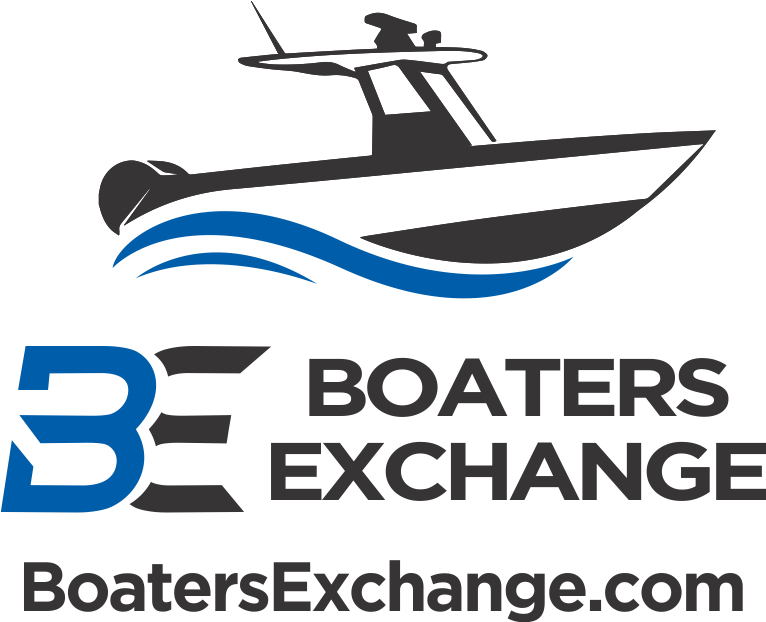 Boaters Exchange logo
