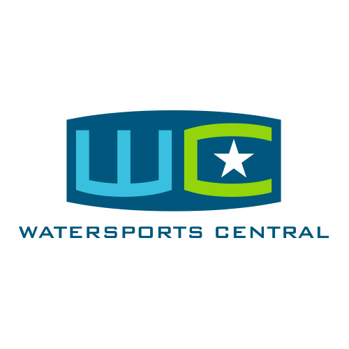 Watersports Central logo
