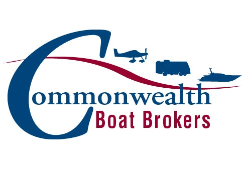 Commonwealth Boat Brokers - Commonwealth Boat Brokers logo