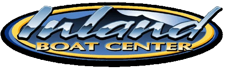 Inland Boat Center - Inland Boat Center logo