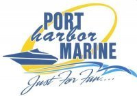 Port Harbor Marine - South Portland, ME logo