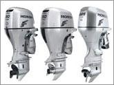 Find outboard engines, inboard engines, I/O engines, jet boat engines and more in Boat Engines