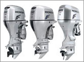 Find outboard engines, inboard engines, I/O engines, jet boat engines and more in Boat Engines