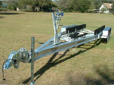 Find boat trailers for sale in Boat Trailers